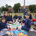 CSW Family Picnic 2020 photo album